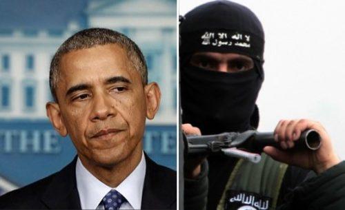 Senate Investigation Finds Obama Admin Was Knowingly Funding an Al-Qaeda Affiliate