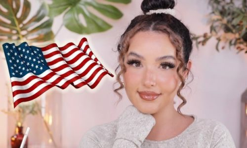 Sephora Cuts Ties With Beauty Influencer for Being a Conservative, Says Republicans 'Aren't Aligned' With Their Values