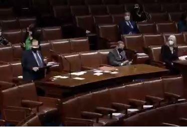 """God's Will is No Concern of This Congress"" – Top Democrat Nadler Derides God (VIDEO)"