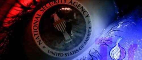 The Fourth Amendment Is Being Dismantled as Big Government Is Expanding NSA Data Gathering and Surveillance and Preparing for Vaccine Passports