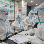 EXCLUSIVE: The Massive Infiltration of U.S. Virus Research by China's Military