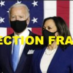 WAYNE ROOT: Here's How You Know Democrats Rigged and Stole 2020 Election