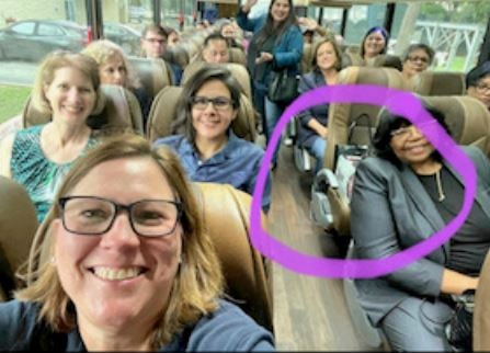 Lawless Texas Democrats Escape to Washington DC on Private Jet, Maskless with Crate of Beer — Rules Are for The Little People