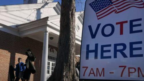 BREAKING: VoterGA Releases Explosive New Report: Fulton County Georgia Recount Included 60% Error Reporting Rate — THOUSANDS of Fraudulent Biden Votes
