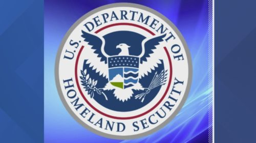 DHS Warns of 'Increasing' Threat of Violence From 'Trump Conspiracy' – Admits There is No Evidence of Specific Plot