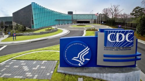 WE WERE RIGHT: In August 2020 We Reported Per the CDC that COVID Deaths Were Overcounted – Now Lawmakers Want Federal Grand Jury to Investigate